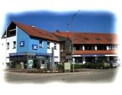 Raiffeisenbank Schrobenhausener Land eG, Geschäftsstelle Mühlried, Griesweg 22, 86529 Mühlried